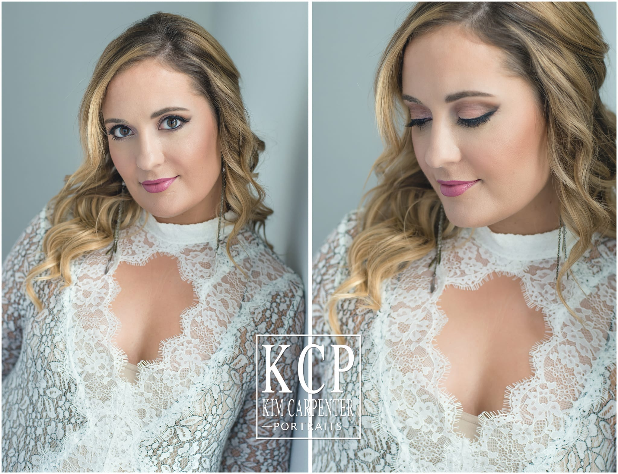 Lakeland Photographer - Kim Carpenter Portraits