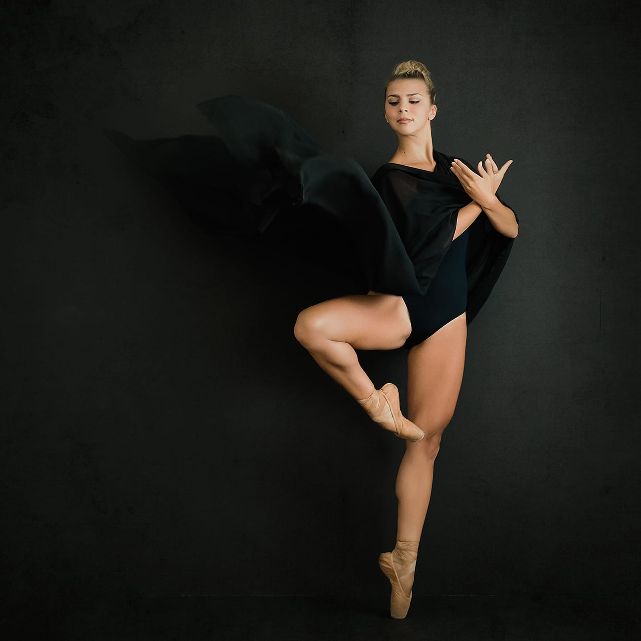Lakeland Photographer – Dance photographer – Kim Carpenter Portraits5(4)